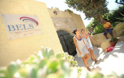 Inglese – Corso Minigruppo Standard – BELS Gozo