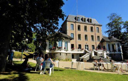 Francese – Corso per Insegnanti – CIEL Bretagne Brest